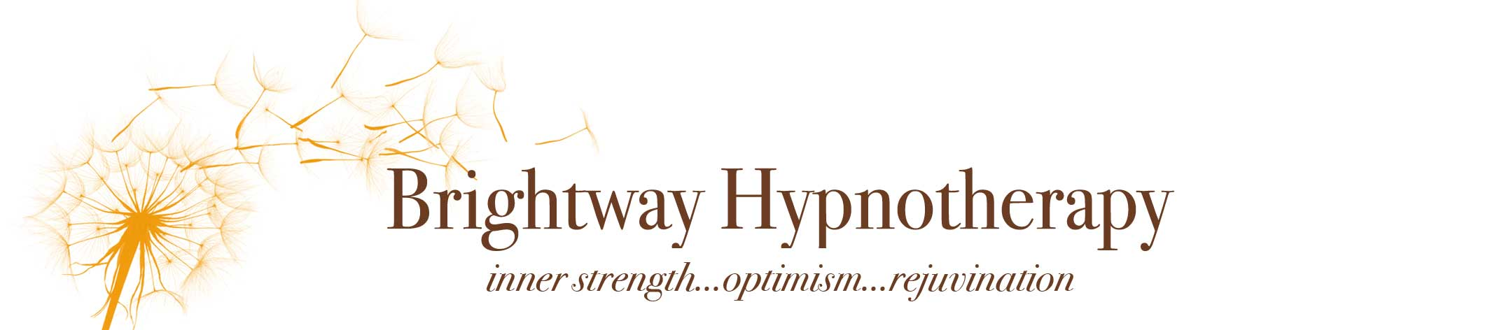Brightway Hynotherapy